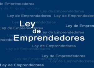 ley-de-emprendedores-actuacion